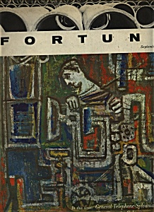 Fortune - September 1959 (Image1)