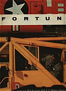 Fortune - April 1961 (Image1)