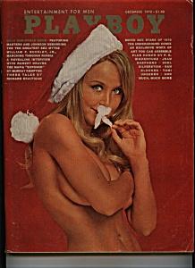 Playboy =- December 1970 (Image1)