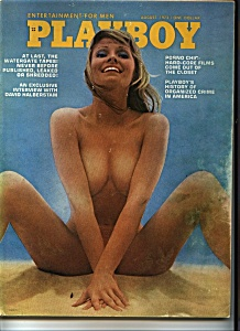 Playboy =- August 1973 (Image1)