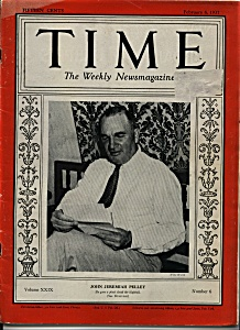 Time - February 8, 1937 (Image1)