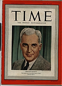 Time - July 10, 1939 (Image1)