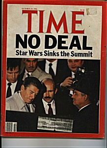 Time - October 20, 1986 (Image1)