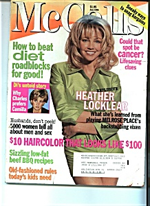 McCall's June 1996 (Image1)