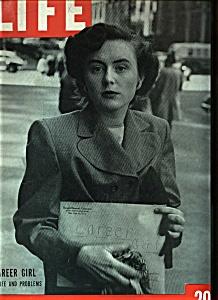 Life - May 3, 1948 (Image1)