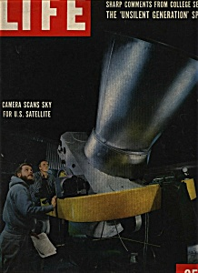 Life -  Feb ruary 17, 1958 (Image1)