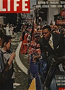 Life - April 28, 1958 (Image1)