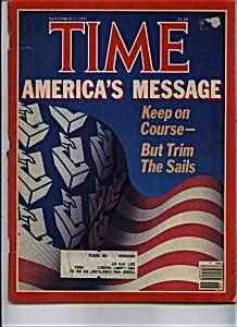 Time  - November 15, 1982 (Image1)