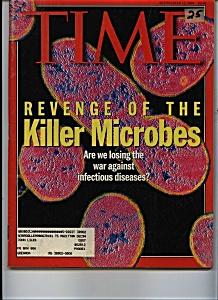 Time  September 12, 1994 (Image1)