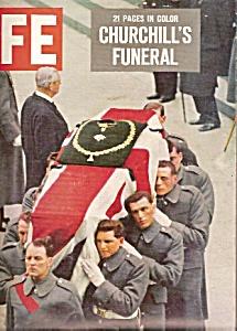 Life - February 5, 1965 (Image1)