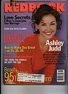 Redbook - November 1997 (Image1)
