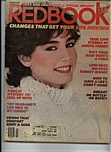 Redbook - February 1982 (Image1)