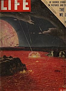 Life - December8, 1952 (Image1)