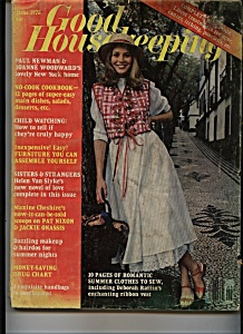Good Housekeeping - June 1978 (Image1)