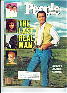 People magazine -  April 22, 1995 (Image1)