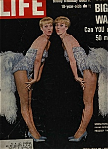 Life - February 22, 1963 (Image1)