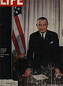 Life - December 13, 1963 (Image1)