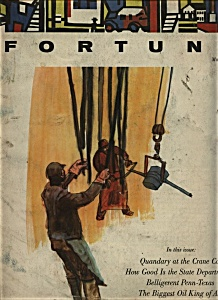 Fortune - March 1957 (Image1)