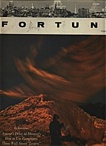 Fortune - October 1959 (Image1)