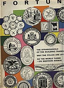 Fortune - December 1968 (Image1)