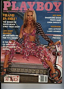 Playboy - September1993 (Image1)