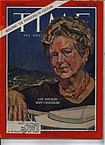 Time -  December 18, 1964 (Image1)