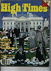High Times - April 1980 (Image1)