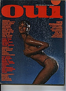 OUI - May 1977 (Image1)