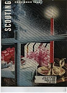 Scouting - Decvember 1960 (Image1)