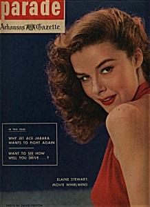 Parade - February 1, 1953 (Image1)