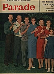 Parade - December 18, 1958 (Image1)