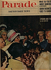Parade - January 1, 1967 (Image1)
