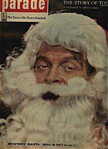 Parade - December 25, 1955 (Image1)