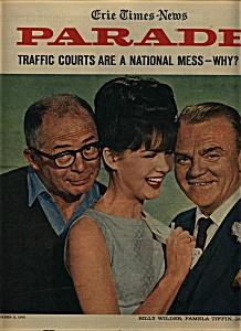 Parade - December 3, 1961 (Image1)