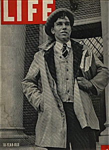 Life - November 30, 1942 (Image1)