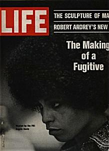 Life   - September 11, 1970 (Image1)