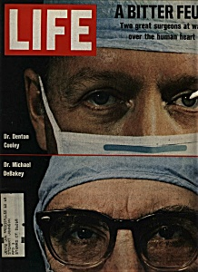 Life - April 10, 1970 (Image1)