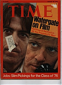 Time - March 29, 1976 (Image1)