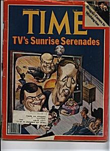 Time - December  1, 1980 (Image1)