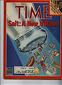 Time - March 15, 1982 (Image1)