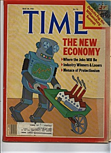 Time - May 30, 1983 (Image1)