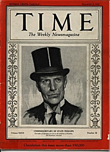 Time - December 9, 1935 (Image1)