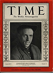 Time - December 16, 1935 (Image1)