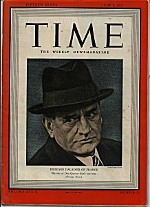 Time - June 5, 1939 (Image1)