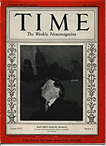 Time - July 29, 1935 (Image1)
