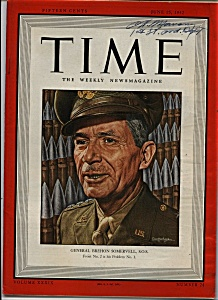 Time - June 15, 1942 (Image1)