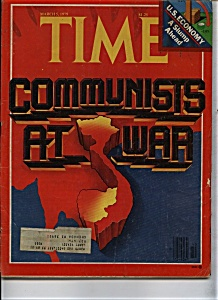 Time - March 5, 1979 (Image1)