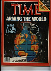 Time - Occtober 26, 1981 (Image1)