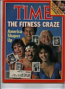 Time November 2, 1981 (Image1)