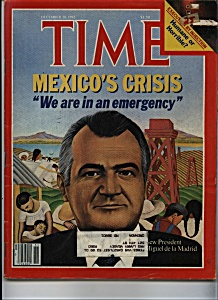 Time - December 20, 1982 (Image1)